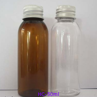 HC 50ml bottle