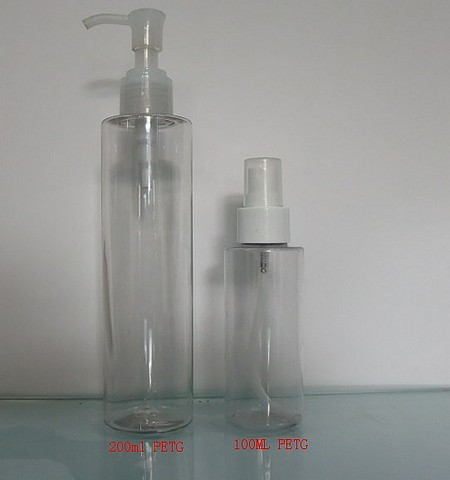 JY 100ml ,200ml bottle