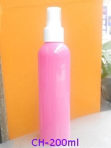 CH 200ml bottle