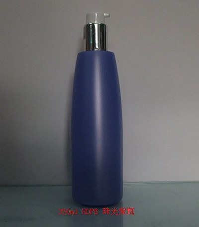JY 350ml bottle
