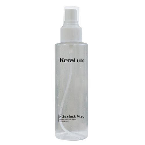 KeraLux hair fiberlock mist 100ml