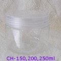 CH 150ml ,200ml, 250ml bottle
