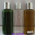 HC 120ml bottle