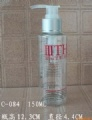 HC 150ml bottle