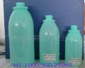 HY 1000ml, 500ml, 200ml bottle
