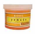 For Private Label:HAIR POMADE  (Afro Care)